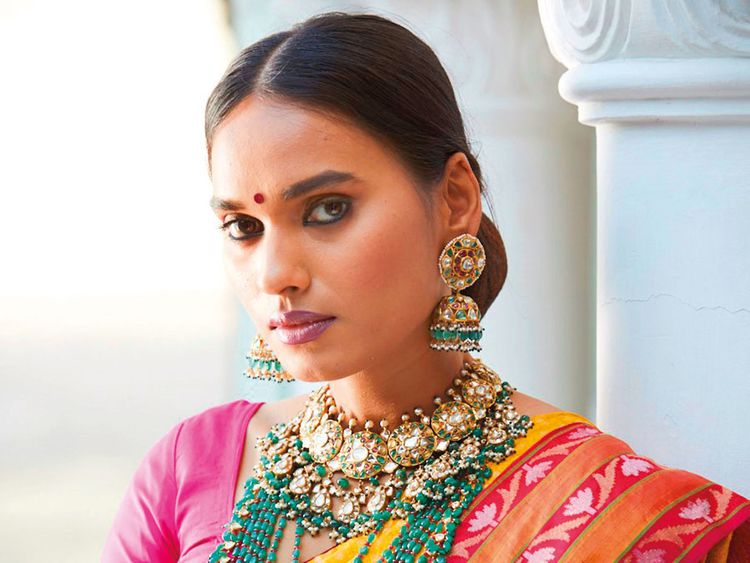 Best ethnic wear