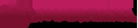 Numaish Lifestyle Logo